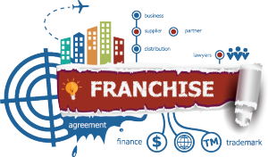 franchise_graphic