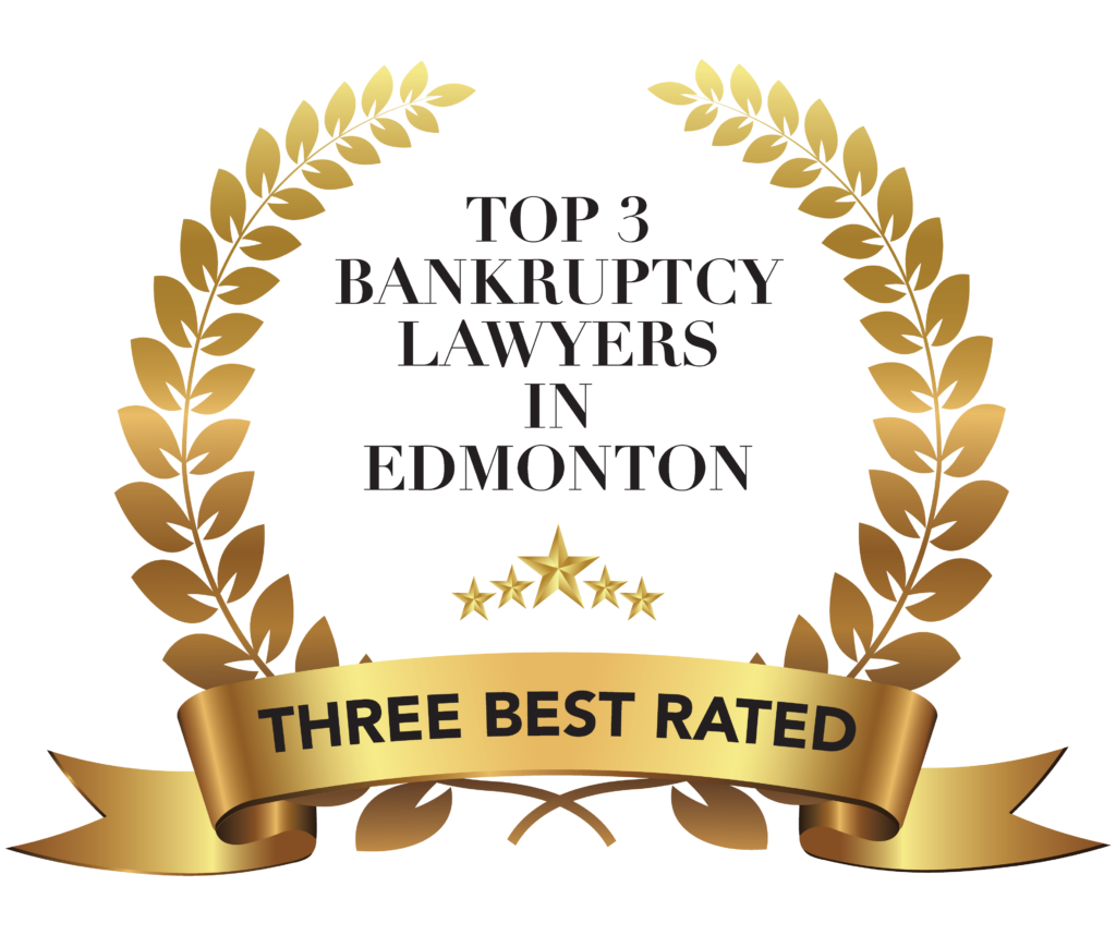 SN Law_Top 3 Badge