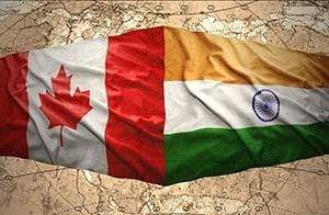 India Canada Lawyer
